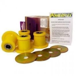 PowerflexRearSubframeMountingBushes4stk-20