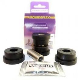 PowerflexRearLowerShockMountingBush2stk-20