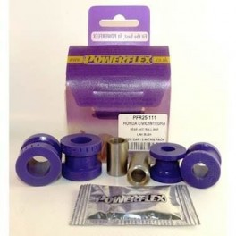 PowerflexRearAntiRollBarLinkKit2stk-20