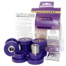 PowerflexRearUpperWishboneBush35mmdiameter4stk-20