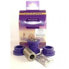 PowerflexRearTrackControlArmBush2stk-20