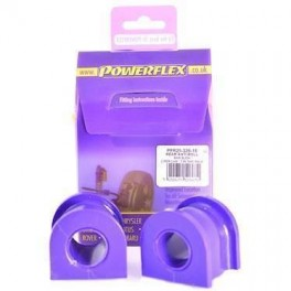 PowerflexRearAntiRollBarBush18mm2stk-20