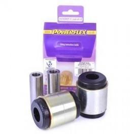 PowerflexRearLowerArmInnerFrontBush2stk-20