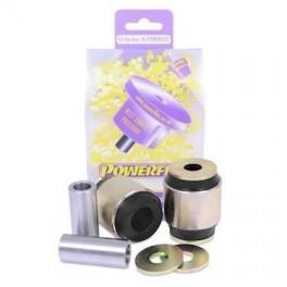 PowerflexRearLowerArmOuterBush2stk-20