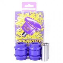PowerflexRearUpperArmFrontBush2stk-20