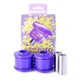 PowerflexRearUpperArmRearBush2stk-20