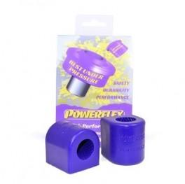 PowerflexRearAntiRollBarBush25mm2stk-20