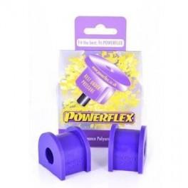 PowerflexRearAntiRollBarBush16mm2stk-20