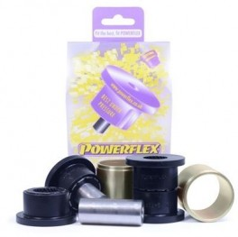PowerflexRearLowerArmRearBush2stk-20