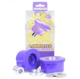 PowerflexRearWheelBearingHousingBush2stk-20