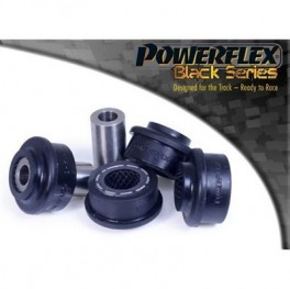 PowerflexRearTrackControlArmBush2stk-20