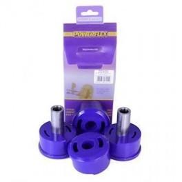 PowerflexRearLowerWishboneFrontBush2stk-20