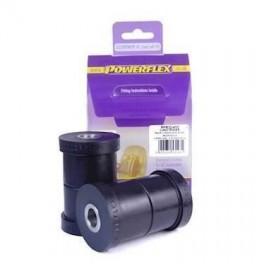 PowerflexRearLowerWishboneRearBush2stk-20