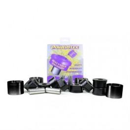 PowerflexRearRadiusArmRearBushCasterOffset25mmLift4stk-20