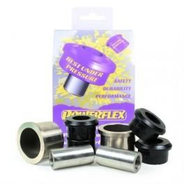 PowerflexRearLowerFrontControlArmInnerBush2stk-20