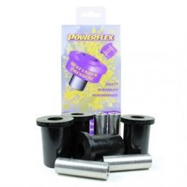 PowerflexRearUpperArmBush4stk-20