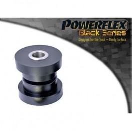 PowerflexUpperEngineMountTorqueBush1stk-20