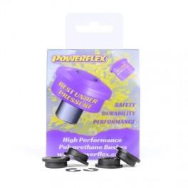 PowerflexGearCableRearBushKit1stk-20