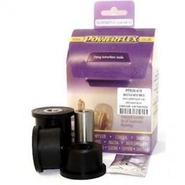 PowerflexRearUpperRearArmInnerBush2stk-20