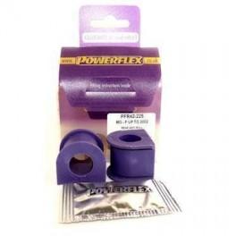 PowerflexRearAntiRollBarBush18mm2stk-20
