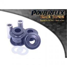 PowerflexRearLowerLateralArmInnerBush2stk-20