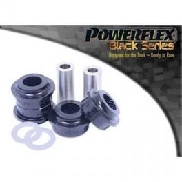 PowerflexRearUpperLateralArmInnerBush2stk-20