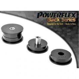 PowerflexRearDiffMountRearBush2stk-20