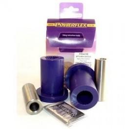 PowerflexRearUpperWishboneFrontBush2stk-20