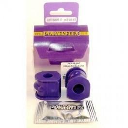 PowerflexRearAntiRollBarMount15mm2stk-20