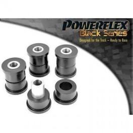 PowerflexRearTrailingArmBushes4stk-20