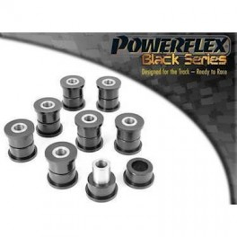 PowerflexRearLinkBushes8stk-20