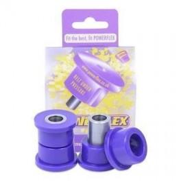 PowerflexRearToeLinkInnerBush2stk-20