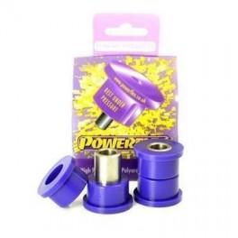 PowerflexRearToeLinkOuterBush2stk-20