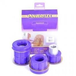 PowerflexRearSubframeFrontBush2stk-20