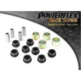 PowerflexRearLateralArmInnerBush4stk-20