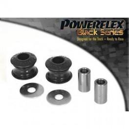PowerflexRearAntiRollBarLinkRodBush2stk-20