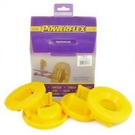 PowerflexRearSubframeFrontBushInsert2stk-20