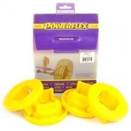 PowerflexRearSubframeRearBushInsert2stk-20