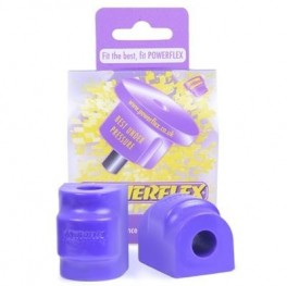 PowerflexRearAntiRollBarBush13mm2stk-20