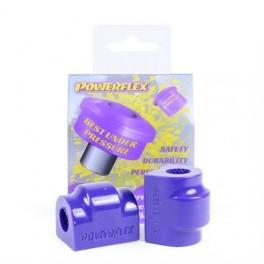 PowerflexRearAntiRollBarBush15mm2stk-20
