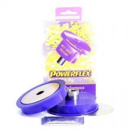 PowerflexRearDiffMountingBush1stk-20