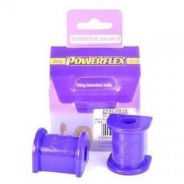 PowerflexRearRollBarMountingBush14mm2stk-20