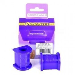 PowerflexRearRollBarMountingBush18mm2stk-20