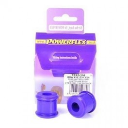 PowerflexRearAntiRollBarLinkToAntiRollBarBush2stk-20