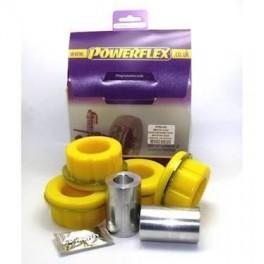 PowerflexRearSubframeFrontMountingBush2stk-20