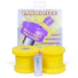 PowerflexRearSubframeRearMountingBush2stk-20