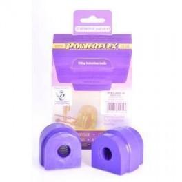 PowerflexRearAntiRollBarMount16mm2stk-20