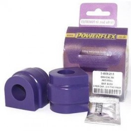 PowerflexRearRollBarMountingBush215mm2stk-20
