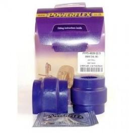 PowerflexRearRollBarMountingBush225mm2stk-20