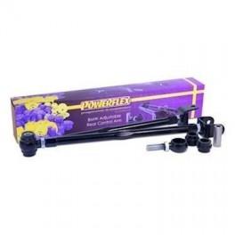 PowerflexAdjustableRearLowerControlArmKit1stk-20